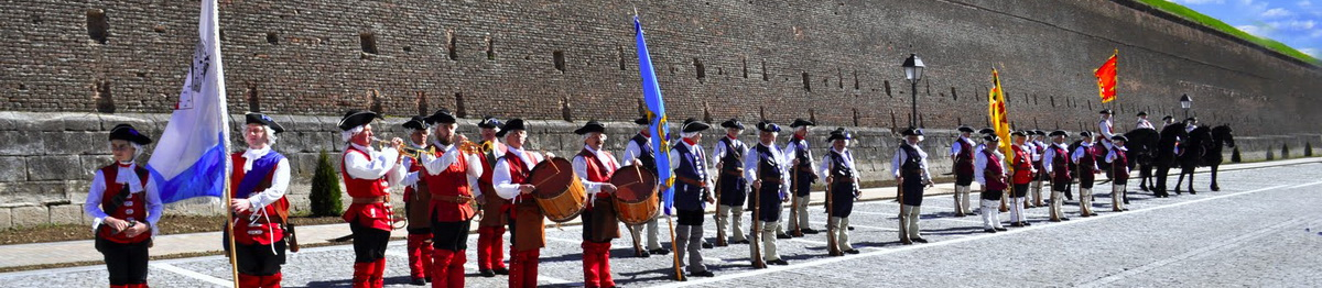 Excursie 1 decembrie la Garda-Cetatii-Alba-Carolina